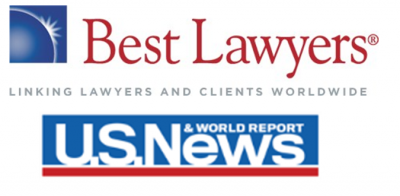 best-lawyers-and-u-s-news