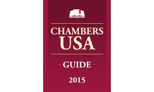 Chambers Image-e