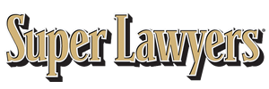 SuperLawyers Profile