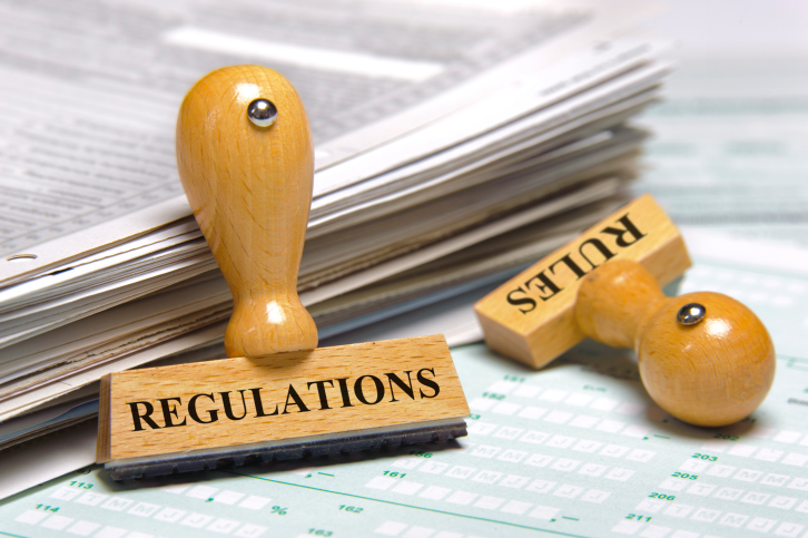 Required Clarification of Proposal Errors? Hope for the
